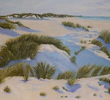 Mindarie Dunes,#19 by Diko