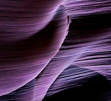 Sandstone Synphony by DawsonImages