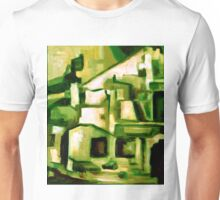 COMING HOME 2  Unisex T-Shirt