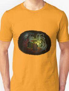 Bogle Unisex T-Shirt