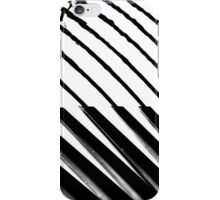 ~Spouting Illusions~ iPhone Case/Skin