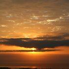 Byron Sunrise by JordanRyan