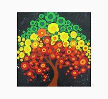 Trees of Joy Unisex T-Shirt