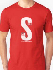 Small T-Shirt