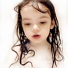Bathed in Innocence by dimarie