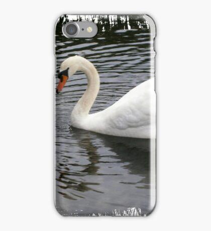 elegance 1 iPhone Case/Skin