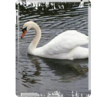 elegance 1 iPad Case/Skin