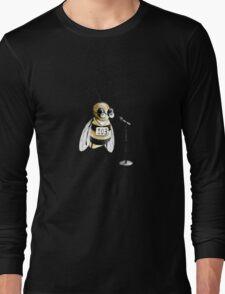 Spelling Bee Long Sleeve T-Shirt