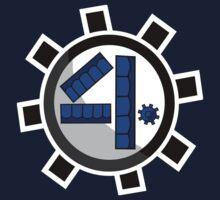 Kozality: Fantastic 4 by kozality