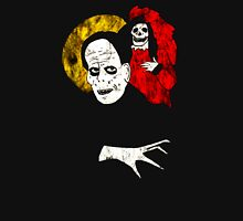 Phantom of the Opera T-Shirt by Allie Hartley  Unisex T-Shirt