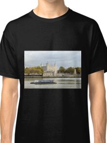 Tower of London Classic T-Shirt