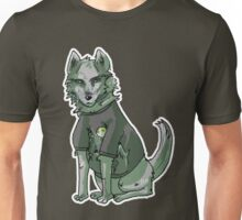 Silly Humans... Unisex T-Shirt