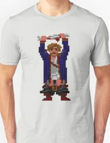 LaGrande's Bone (Monkey Island 2) T-Shirt