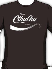 Call Of Cthulhu T-Shirt