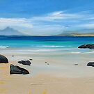 Sanna Bay 1 by scottnaismith