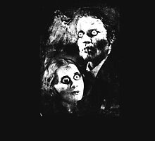 Horror Film Victims T-Shirt