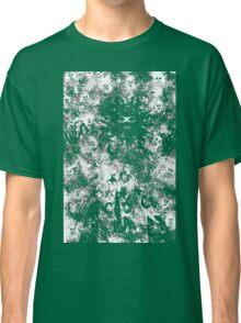 Nichnytsia Classic T-Shirt