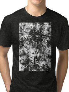 Nichnytsia Tri-blend T-Shirt