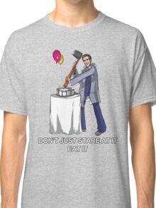 SABRINA Classic T-Shirt