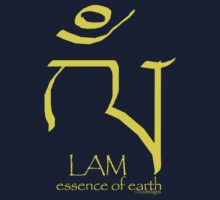 essence of earth by tim buckley | bodhiimages
