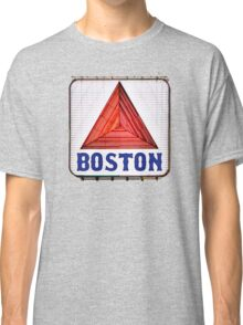 Boston Classic T-Shirt