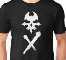 TWEWY Skull Unisex T-Shirt