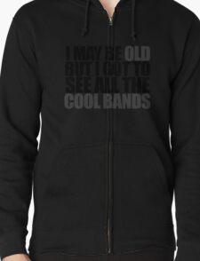 old humor T-Shirt