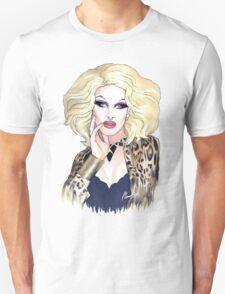Pearl Liaison T-Shirt