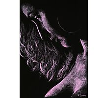 Carmen Photographic Print