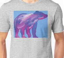 Bear Itch Unisex T-Shirt