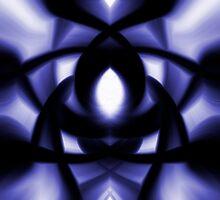 Crystal Light by MarianaEwa