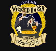 Wicked Harsh Poison Apple Cider  T-Shirt
