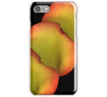 Tri-Petal iPhone Case/Skin