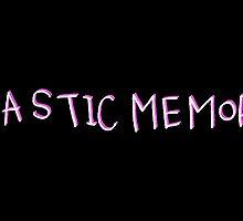 Plastic Memories by Dephekt