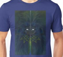 Brazil- Queen of carnival Unisex T-Shirt