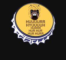 Hur Hur the Tusken Raiders Unisex T-Shirt