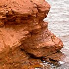 Red Cliffs - most products by Shulie1