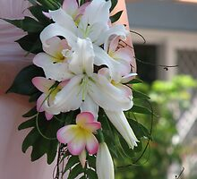 Flowers by Benda