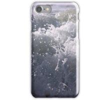 Excite iPhone Case/Skin