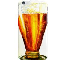 The Best Brew.. iPhone Case/Skin