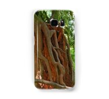 Mother nature at it's best! Samsung Galaxy Case/Skin