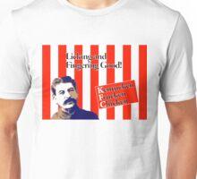KFC - Kentuken Frucken Chicken Unisex T-Shirt