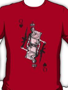 Carol the Queen T-Shirt