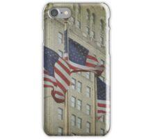 Bandeiras iPhone Case/Skin