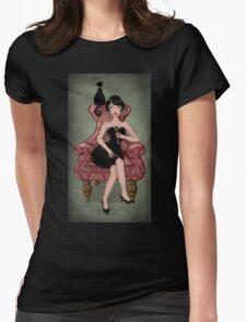 cocktail dress T-Shirt