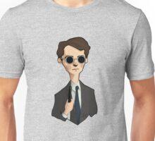 Matt Murdock  Unisex T-Shirt
