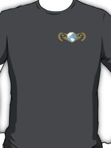 Global Elite - Counter Strike T-Shirt