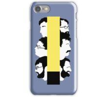 T.O.P. iPhone Case/Skin