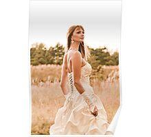 A Beautiful Bride III Poster