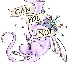 can you not by pagalini